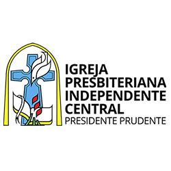 My Kids | Check-in Seguro e Ágil para Ministério Infantil